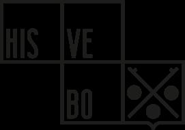 Historische Vereniging Borculo