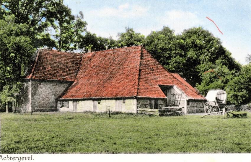 Lebbenbrugge