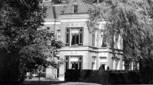 Huize Beekvliet