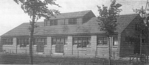 Lichtenhorst slachthuis