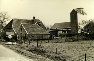 De Mölle 1960