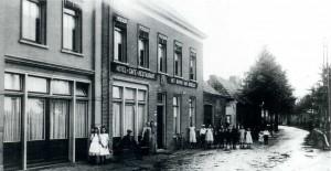 Lochemseweg 1915
