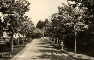 Scheylaan 1935