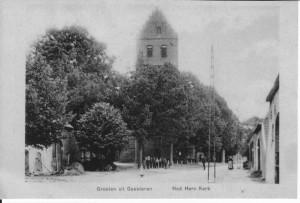 NH kerk 1915