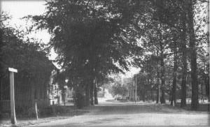 Diepenheimseweg 1970