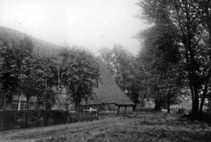 Groot Avink 1910