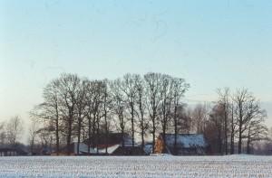 Geesteren 1976