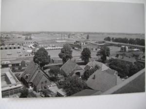 Lichtenhorst en Welling