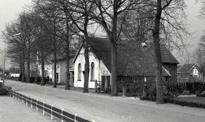 Borculoseweg