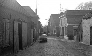 Lange Molenstraat