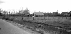 Karssenbarg 1990