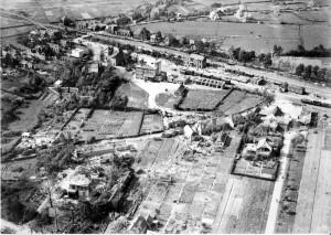 2017 Lichtenhorst 1925