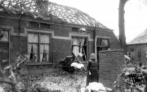 De Schollenkamp 1925